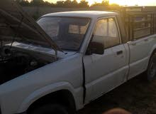 White Other Not defined 1988 for sale