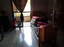 غرفة ومطبخ وحمام  بسعر مغري