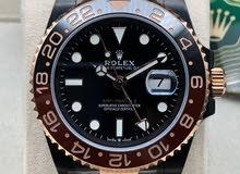 Rolex new edition