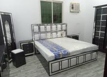 ابو محمد لغرف النوم الجديدة تفصيل حسب