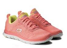 sketchers women sport shoes