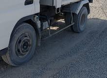 نقل عام وتوصيل وتحميل جميع انواع الرمل والحصى