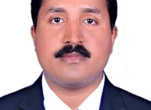 B.Com Graduate Accountant Seeks Job in Abu Dhabi with UAE Experience (UAE 6.2 Yrs & India 5.7 Yrs)