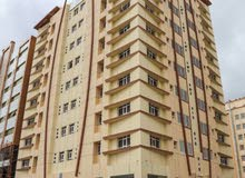 Apartment for rent in al khoud behind souq