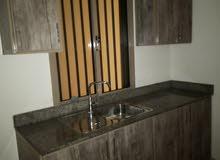 flat for rent in Ras El Rumman 230 bd with ewa no limit