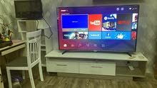 شاشات سمارت 4kواي فاي 2020