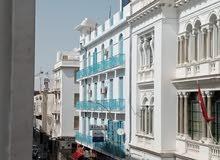شقة مفروشة تونس العاصمة باليوم