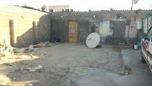 بيت للبيع في منطقه خور الزبير