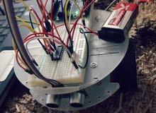 مهندس الكترونيك صيانة الأجهزة الإلكترونية والأجهزة الطبية