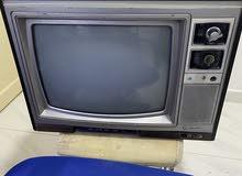 تلفزيون سامسونج  ، old samsung tv