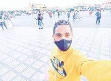 مختص حلاقه وتجميل+حمام مغربي ابحث عن عمل في دولة قطر