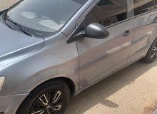 Car for sale Chevrolet sonic,2014 ,