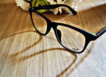 نظارة Ray_Ban