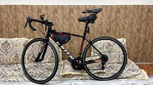 upten Road bike