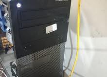 جهاز dell3020 core i5 جيل رابع