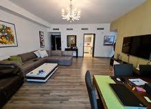 2BR flat for sale in Nasma West Juffair