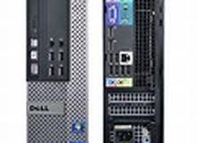 Dell OptiPlex 9010 Desk Top