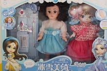 العاب باربي Barby Toys