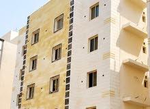 شقق تمليك حي الواحة/126