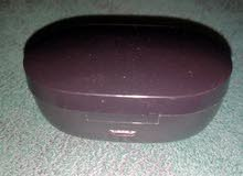 Bluetooth akıllı hoparlör