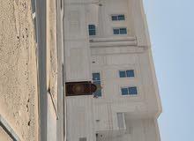 فيلا للبيع بمدينة الرياض