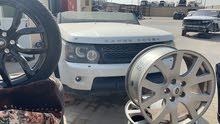range rover, jaguar, Porsche, BMW SPARE PARTS