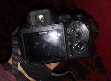كاميرة