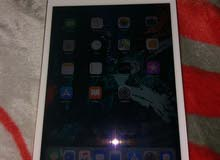 Ipad Mini 5 wifi 64 GB