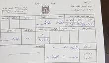 قطعة ارض سكنية 250 م الصابيات مقاطعة 4/22