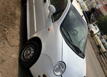 Chery QQ car for sale 2012 in Baghdad city