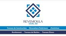 REVEMOULA sarl.au