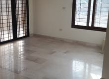 Dabouq apartment for sale with 4 rooms