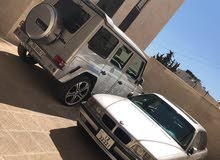 2001 Used BMW 730 for sale