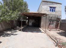 بيت للبيع في الجزيرة الفيروزية اول فرع علة ايدك اليمين  المساحة 250 متر