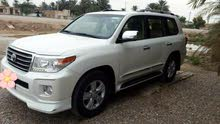 Toyota Land Cruiser J70 car is available for sale, the car is in New condition