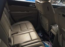 Jeep Liberty car for sale 2014 in Baghdad city