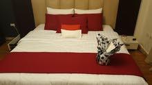استديو فندقي للايجار البحر الأحمر