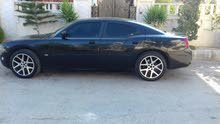For sale Dodge Charger car in Irbid