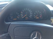 Available for sale! 0 km mileage Mercedes Benz CLA 200 2000