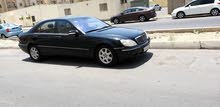 Automatic Mercedes Benz 2000 for sale - Used - Jeddah city
