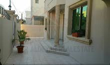 For rent house in Qalali fully furnished