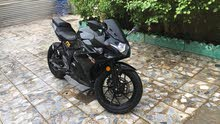 Suzuki made in 2018 in Baghdad for Sale