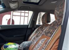 سيارة كيا سيراتو  2017