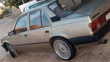 1982 Opel Ascona for sale