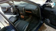 Opel Vectra 1994 For Sale