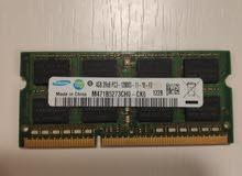 قطع غيار ديل لاتيتيود 5440 : شاشة 14-شاحن-كيبورد -رام -SSD