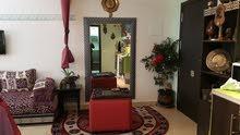 appartement tout beau à Marrakech AV A.krim Elkhattabi