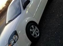 Kia Other 2012 For sale - White color