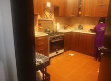 2 bedroom apartment for Rent in Ar Ruwais, Jeddah