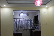 Daheit Al Rasheed apartment for rent with 1 Bedroom rooms